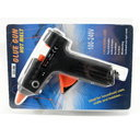GLUE GUN 20W 7.2mm