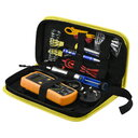 Electric Soldering Iron Kit with multimter