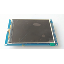 TFT LCD Module Display  3.5'' Ultra HD 320X480 Arduino MEGA 2560 R3