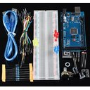 Arduino Mega DIY Basic learning kit