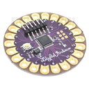 LilyPad 328 Main Board ATmega328P for Arduino